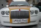 Iata o replica stanjenitoare a unui Rolls Royce39741
