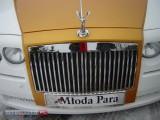 Iata o replica stanjenitoare a unui Rolls Royce39742