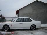 Iata o replica stanjenitoare a unui Rolls Royce39744