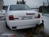 Iata o replica stanjenitoare a unui Rolls Royce39746