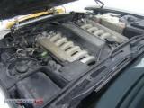 Iata o replica stanjenitoare a unui Rolls Royce39749