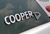 MINI Cooper SD vine la Geneva 201139739
