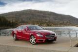 GALERIE FOTO: Noul Mercedes CLS63 AMG prezentat in detaliu39654
