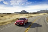 GALERIE FOTO: Noul Mercedes CLS63 AMG prezentat in detaliu39655
