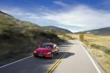 GALERIE FOTO: Noul Mercedes CLS63 AMG prezentat in detaliu39657