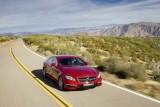 GALERIE FOTO: Noul Mercedes CLS63 AMG prezentat in detaliu39658