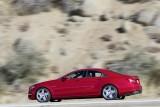 GALERIE FOTO: Noul Mercedes CLS63 AMG prezentat in detaliu39659