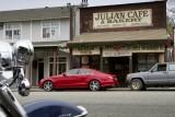 GALERIE FOTO: Noul Mercedes CLS63 AMG prezentat in detaliu39660