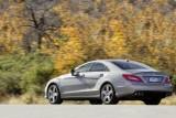 GALERIE FOTO: Noul Mercedes CLS63 AMG prezentat in detaliu39667