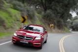 GALERIE FOTO: Noul Mercedes CLS63 AMG prezentat in detaliu39668
