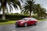GALERIE FOTO: Noul Mercedes CLS63 AMG prezentat in detaliu39670