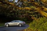 GALERIE FOTO: Noul Mercedes CLS63 AMG prezentat in detaliu39672