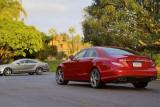 GALERIE FOTO: Noul Mercedes CLS63 AMG prezentat in detaliu39673