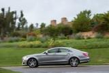 GALERIE FOTO: Noul Mercedes CLS63 AMG prezentat in detaliu39675