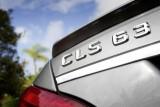 GALERIE FOTO: Noul Mercedes CLS63 AMG prezentat in detaliu39680