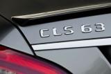 GALERIE FOTO: Noul Mercedes CLS63 AMG prezentat in detaliu39687