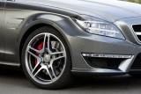 GALERIE FOTO: Noul Mercedes CLS63 AMG prezentat in detaliu39690