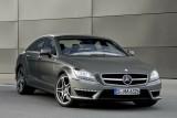 GALERIE FOTO: Noul Mercedes CLS63 AMG prezentat in detaliu39692