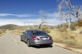 GALERIE FOTO: Noul Mercedes CLS63 AMG prezentat in detaliu39699