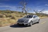 GALERIE FOTO: Noul Mercedes CLS63 AMG prezentat in detaliu39700