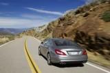 GALERIE FOTO: Noul Mercedes CLS63 AMG prezentat in detaliu39701