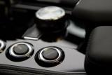 GALERIE FOTO: Noul Mercedes CLS63 AMG prezentat in detaliu39704