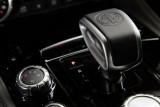 GALERIE FOTO: Noul Mercedes CLS63 AMG prezentat in detaliu39705