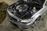 GALERIE FOTO: Noul Mercedes CLS63 AMG prezentat in detaliu39710