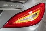 GALERIE FOTO: Noul Mercedes CLS63 AMG prezentat in detaliu39711