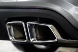 GALERIE FOTO: Noul Mercedes CLS63 AMG prezentat in detaliu39712