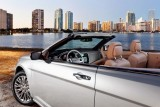 Iata noul Chrysler 200 decapotabil!39631