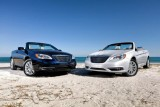 Iata noul Chrysler 200 decapotabil!39632