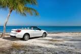Iata noul Chrysler 200 decapotabil!39633