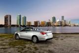 Iata noul Chrysler 200 decapotabil!39640