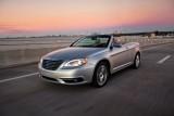 Iata noul Chrysler 200 decapotabil!39641