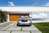 Iata noul Chrysler 200 decapotabil!39642