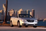 Iata noul Chrysler 200 decapotabil!39643