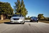 Iata noul Chrysler 200 decapotabil!39644