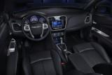 Iata noul Chrysler 200 decapotabil!39648