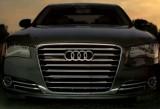 VIDEO: Noua reclama Audi prezinta viitorul limuzinelor de lux39628