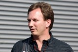 Horner: Vor fi mai multe depasiri in Formula 1!39626