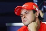 Massa, gata sa se bata la titlu39624