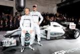Noul Mercedes va fi lansat pe 1 februarie39617