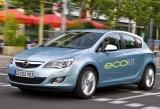 Noul Opel Astra EcoFlex primeste sistemul Start and Stop39613