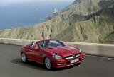 OFICIAL: Iata noul Mercedes SLK!39575