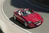OFICIAL: Iata noul Mercedes SLK!39577