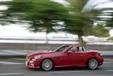 OFICIAL: Iata noul Mercedes SLK!39578