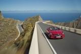 OFICIAL: Iata noul Mercedes SLK!39579