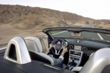 OFICIAL: Iata noul Mercedes SLK!39583