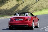 OFICIAL: Iata noul Mercedes SLK!39584